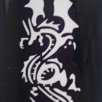 Трафареты для бикини-дизайна